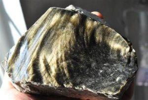gold-obsidian_400x269