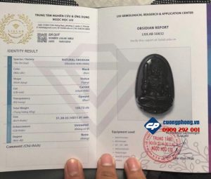 giay-kiem-dinh-phat-ban-menh-da-obsidian (cuongphong.vn)