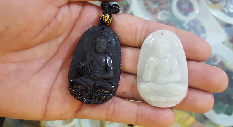 8 vị Phật Bản Mệnh và ý nghĩa 12 con giáp phong thủy