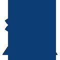 Mặt phật bản mệnh Thiên Thủ Thiên Nhãn đá xanh Ấn Độ D249