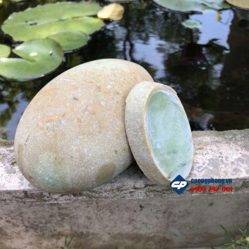M302-mat-day-chuyen-con-cho-da-phat-sang