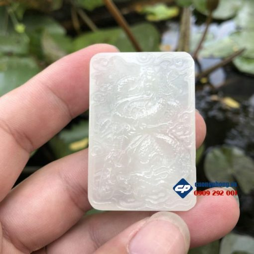 M3090-mat-day-chuyen-quan-cong-dung-rong-da-trang-onyx