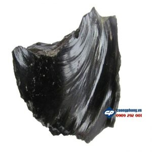 M315-mat-quan-cong-dung-rong-da-obsidian-boc-bac