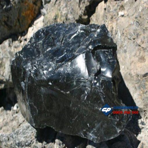 Mat phat ban menh thien thu thien nhan da obsidian m342