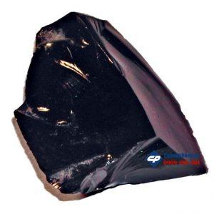 đá obsidian tự nhiên